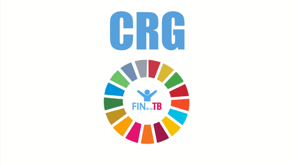 Comprendre le CRG (Community, Right and Gender).